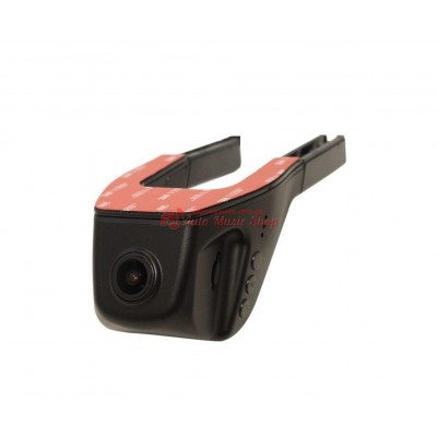 Купить видеорегистратор скрытой установки Redpower DVR-UNI-N universal Wi-Fi