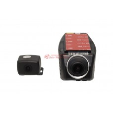 Redpower DVR-UNI2-N Dual universal Wi-Fi
