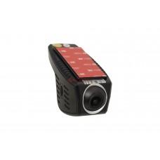 Redpower DVR-UNI2-N universal Wi-Fi