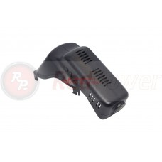 Redpower DVR-VOL2-N Volvo XC60 2013+