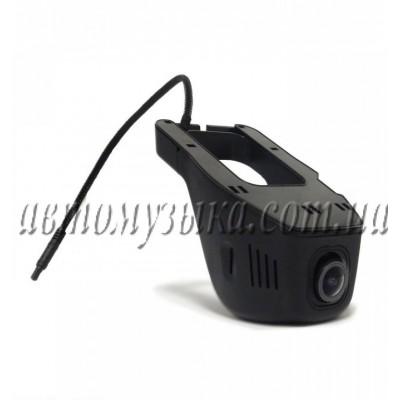 Купить видеорегистратор скрытой установки Falcon WC-01-UNI