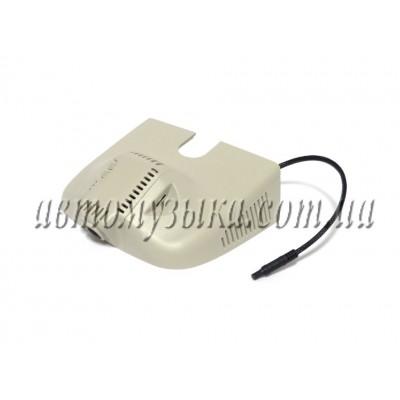 Купить видеорегистратор скрытой установки Falcon WS-01-BENZ01 MERCEDES-BENZ ML