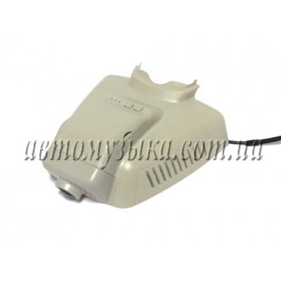 Купить видеорегистратор скрытой установки Falcon WS-01-BENZ04 MERCEDES BENZ GLK low version