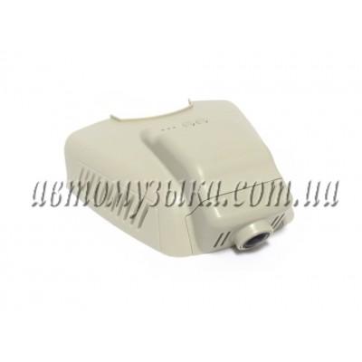 Купить видеорегистратор скрытой установки Falcon WS-01-BENZ05 MERCEDES BENZ E low version