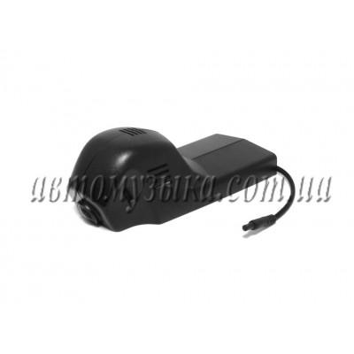 Купить видеорегистратор скрытой установки Falcon WS-01-BM01 BMW 1/ 3/ 4/ 5/ 7/ X3/ X5