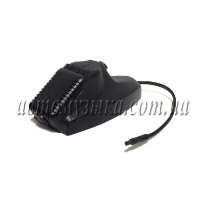 Купить видеорегистратор скрытой установки Falcon WS-01-BM02 BMW X1