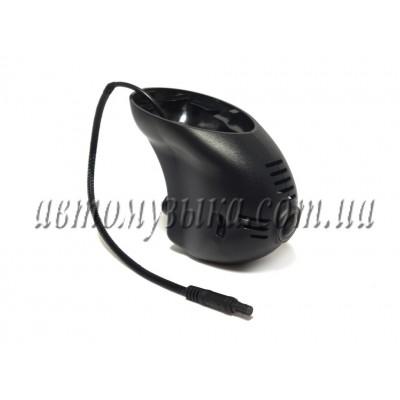 Купить видеорегистратор скрытой установки Falcon WS-01-BM04 BMW MINI old