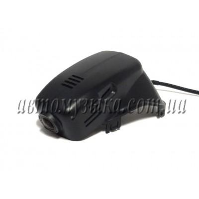 Купить видеорегистратор скрытой установки Falcon WS-01-VOL01 VOLVO S60/ S60L/ S80/ V60