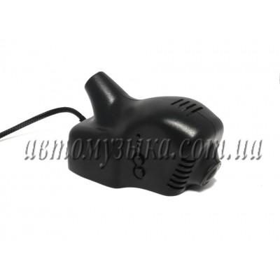 Купить видеорегистратор скрытой установки Falcon WS-01-VW02 VOLKSWAGEN TOUAREG B
