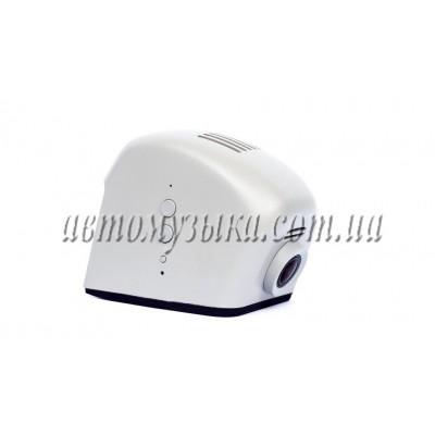 Купить видеорегистратор скрытой установки My Way Audi-EN Audi A1 / A3/ A5/ A6L / A7/ Q3