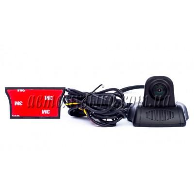 Купить видеорегистратор скрытой установки My Way Uni-04 TN стилизированный под датчик дождя