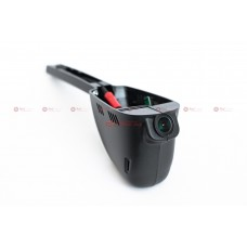 Redpower DVR-PEG2-N Peugeot 308 2013+