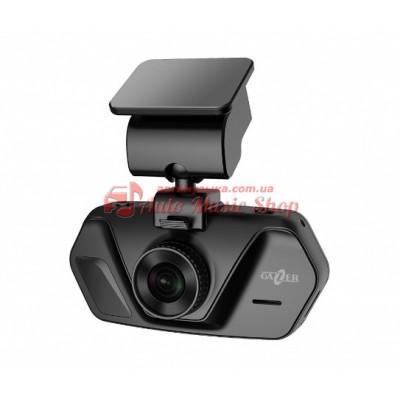 Купить видеорегистратор GAZER F117