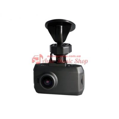 Купить видеорегистратор GAZER F121