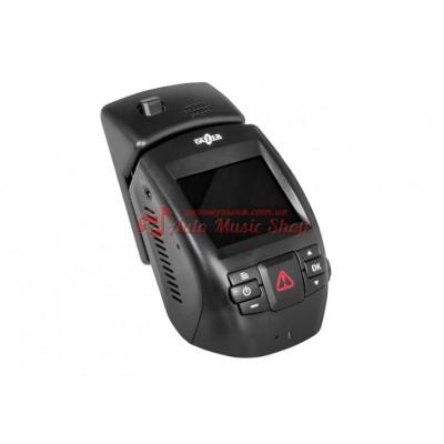 Купить видеорегистратор GAZER F150