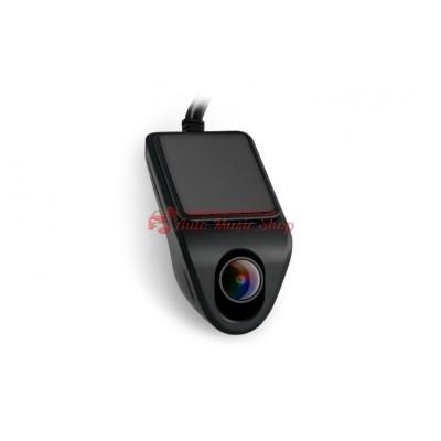 Купить видеорегистратор GAZER F155
