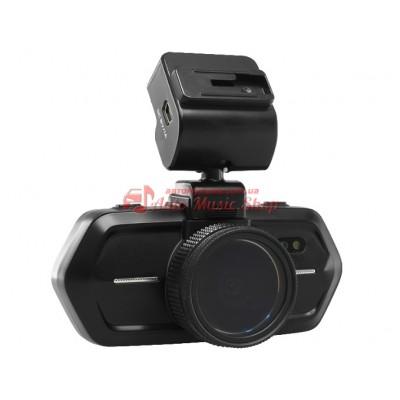 Купить видеорегистратор GAZER F230w