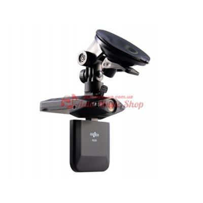 Купить видеорегистратор GAZER F525