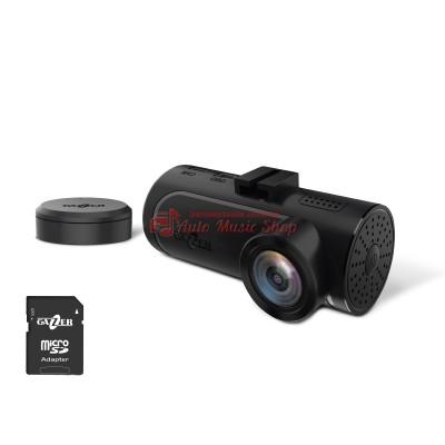 Купить видеорегистратор GAZER F730