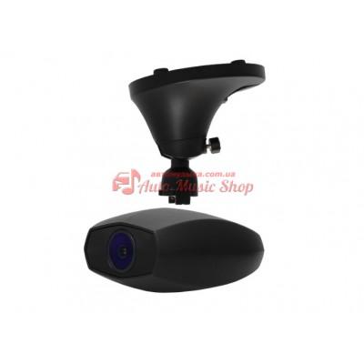 Купить видеорегистратор GAZER F735g