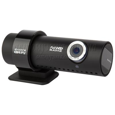 Купить видеорегистратор BlackVue DR500-HD