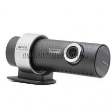 BlackVue DR500GW-HD
