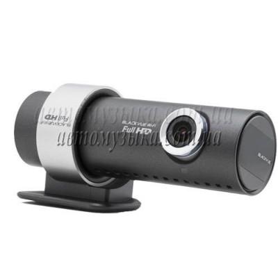 Купить видеорегистратор BlackVue DR500GW-HD