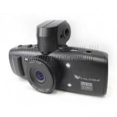 Falcon HD15-LCD