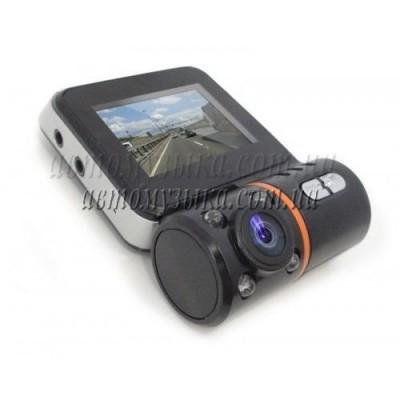 Купить видеорегистратор Falcon HD22-LCD