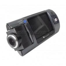 Falcon HD23-LCD