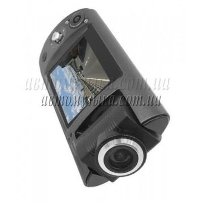 Купить видеорегистратор Falcon HD24-LCD-DUO