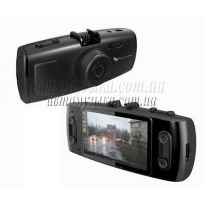 Купить видеорегистратор Falcon HD28-LCD