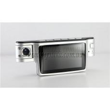 Falcon HD32-LCD DUO
