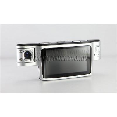 Купить видеорегистратор Falcon HD32-LCD DUO