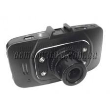 Falcon HD35-LCD GPS