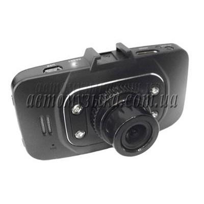 Купить видеорегистратор Falcon HD35-LCD GPS