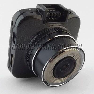 Купить видеорегистратор Falcon HD43-LCD