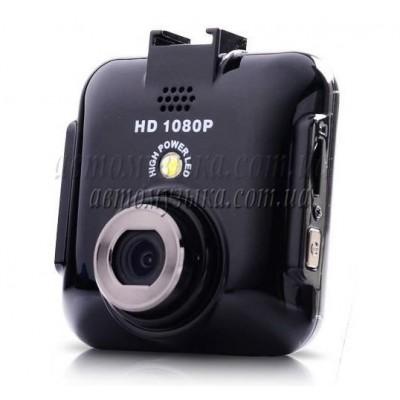Купить видеорегистратор Globex GU-DVV006