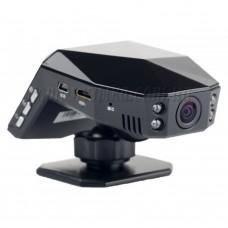 Globex GU-DVV007