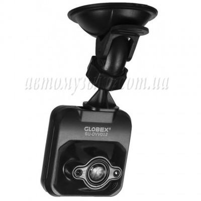 Купить видеорегистратор Globex GU-DVV012