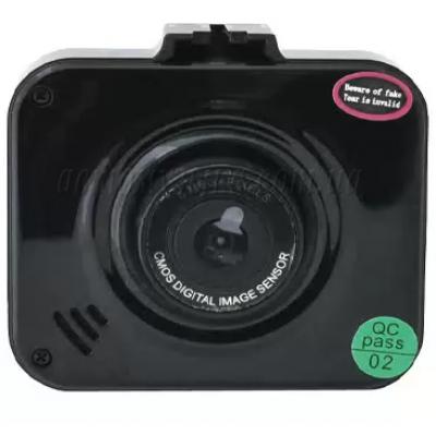 Купить видеорегистратор INCAR VR-518