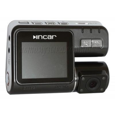 Купить видеорегистратор INCAR VR-670