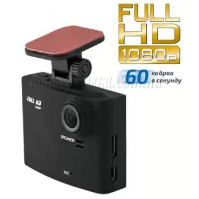 Купить видеорегистратор INCAR VR-950