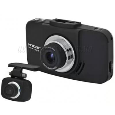 Купить видеорегистратор INCAR VR-970
