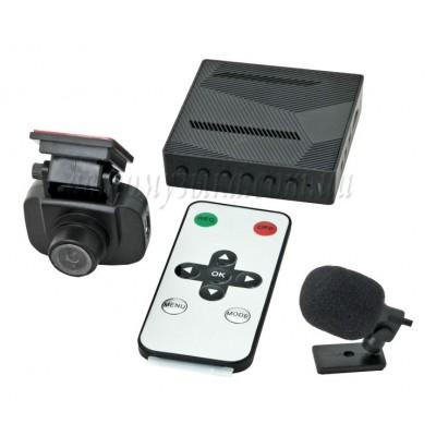 Купить видеорегистратор INCAR VR-981