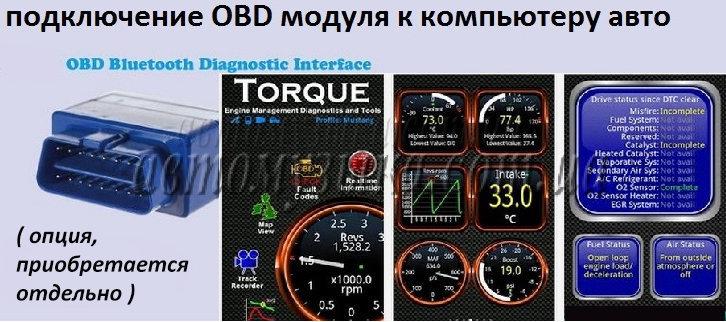 https://xn--80aafupkn5al5f.com.ua/image/catalog/shtatnie-magnitoli/teslastyle/teslastyle%20text/5708.970-1.jpg