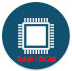 https://xn--80aafupkn5al5f.com.ua/image/catalog/shtatnie-magnitoli/teslastyle/teslastyle%20text/Ram-Rom.jpg